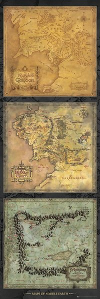 DP0455-lotr-maps
