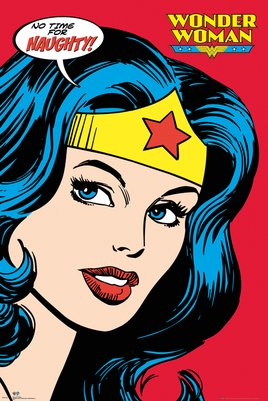 FP3162-dc-comics-wonder-woman