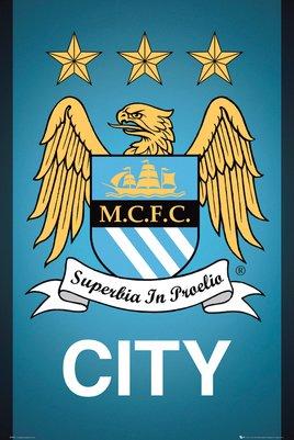 MAN-CITY-crest