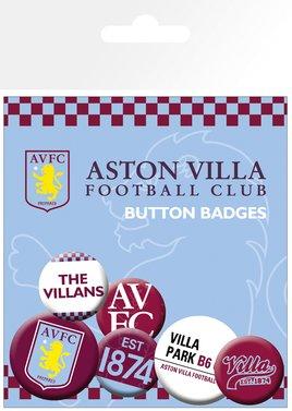 BP0485-aston-villa
