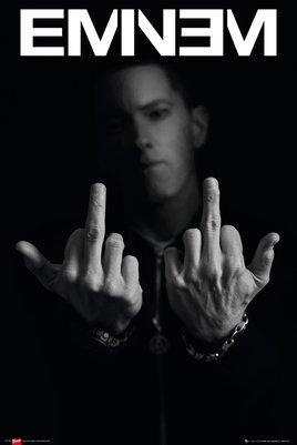 Eminem - Finger