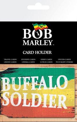 CH0031-bob-marley