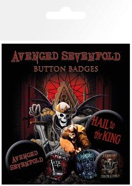 BP0492-avenged-sevenfold