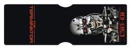 CH0126-terminator-pass