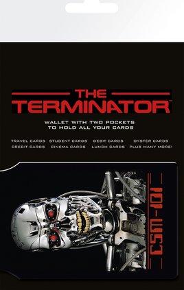 CH0126-terminator