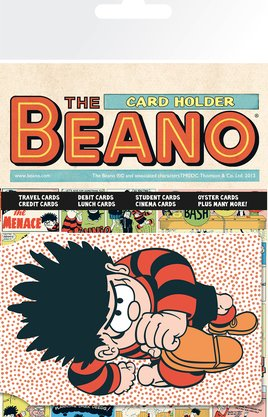 CH0108-beano