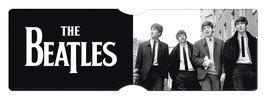CH0065-Beatles-Pass