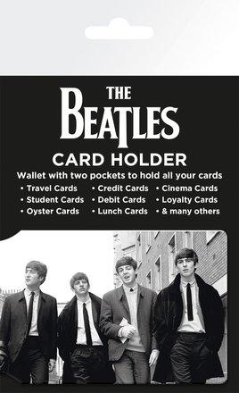 CH0065-Beatles