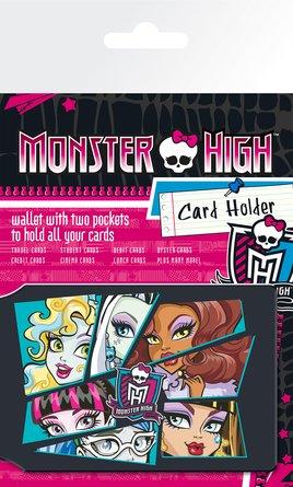 CH0107-Monster-High