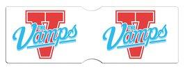 CH0110-vamps-pass
