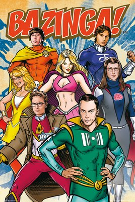 FP3294-BIG-BANG-THEORY-superheros