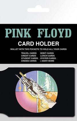 CH0119-PINK-FLOYD-wish