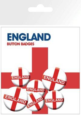 BP0383-England