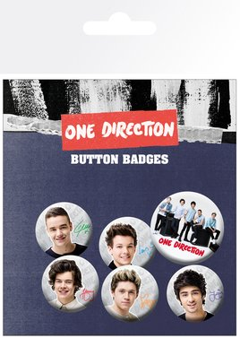 BP0525-One-Direction-Band