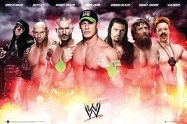 SP1084-WWE