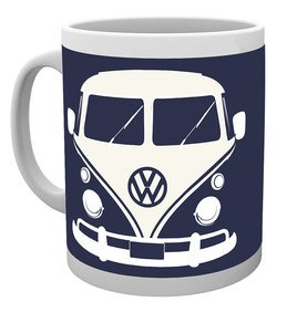 MG0025-VW-keep-calm