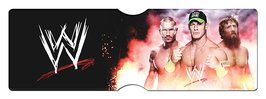 CH0160-WWE-team-pass