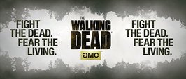 MG0007-WALKING-DEAD-fight-the-dead-flat