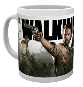 MG0006-WALKING-DEAD-banner