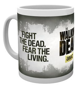 MG0007-WALKING-DEAD-fight-the-dead