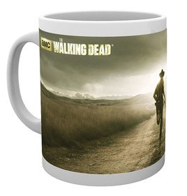 MG0002-WALKING-DEAD-running