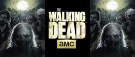 MG0003-WALKING-DEAD-zombies-flat