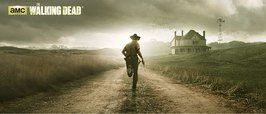 MG0002-WALKING-DEAD-running-flat