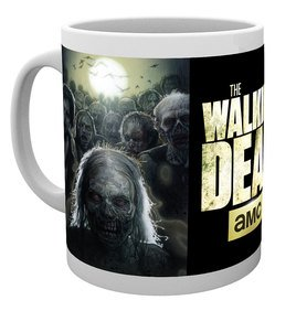 MG0003-WALKING-DEAD-zombies