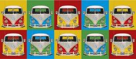 MG0036-VW-colours-photo-flat