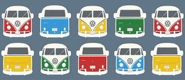 MG0035-VW-colours-illustration-flat