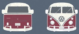 MG0034-VW-camper-flat