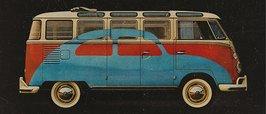 MG0032-VW-advert-flat