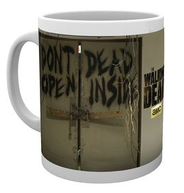 MG0008-WALKING-DEAD-dead-inside