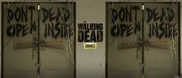 MG0008-WALKING-DEAD-dead-inside-flat