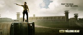 MG0004-WALKING-DEAD-prison-flat