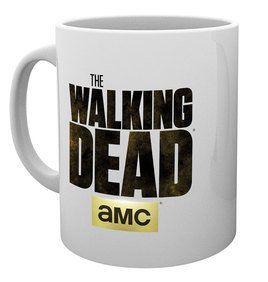 MG0010-WALKING-DEAD-logo