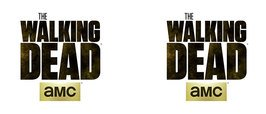 MG0010-WALKING-DEAD-logo-flat