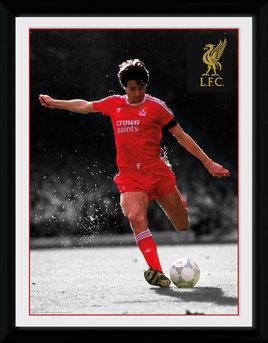 Liverpool - Hansen