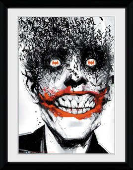 PFC1353-BATMAN-comics-joker