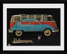 PFC1419-VW-paint-advert
