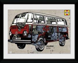 PFC1418-VW-haynes-campervan