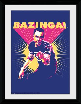 PFC1362-BIG-BANG-THEORY-bazinga