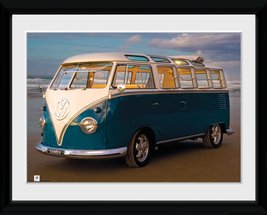 PFC1416-VW-blue-kombi