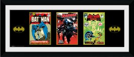 PFD222-BATMAN-3-comics