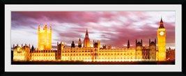 PFD219-LONDON-big-ben