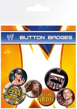BP0523-WWE-superstars