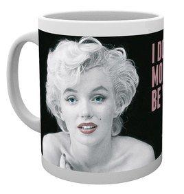 MG0084-MONROE-quote-mug