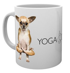 MG0114-YOGA-DOGS-folded-legs-mug