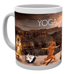 MG0115-YOGA-DOGS-canyon-mug