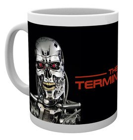 MG0108-TERMINATOR-endoskeleton-mug